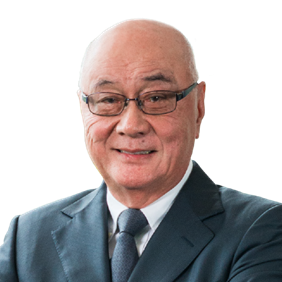 Sembcorp - Board of Directors